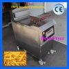 Qualität Deep Fryer mit CER Certificate