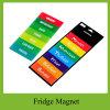Il Letters di Alphabet Fridge Magnet