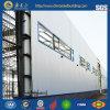 Edificio del acero de la sección de H/de la estructura de acero (SSB-14317)