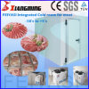 Chambre froide chaude de Sale, Cold Storage, Walk dans Freezer pour Meats