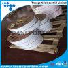 6  Grande diâmetro da mangueira Layflat de PVC flexível