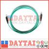Multi Mode FC/PC Fiber Optic Patch Cord