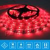 CE SMD 5050 60 LED per Metro LED striscia flessibile
