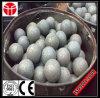 低いPrice&Goodの品質の鍛造材媒体の球