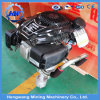 코어 교련 휴대용 책가방 교련 기계