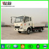 [هووو] [4إكس2] شاحنة من النوع الخفيف [سنوتروك] 5 طن ضوء واجب رسم شحن شاحنة