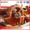 High Efficiency Xsd Wheel Sand Washing Machine