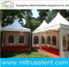 Aluminum Frame Lawn Weding Tent with Red Carpet (ML155)