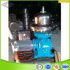El DHC400 Descarga automática de productos lácteos purificar separador centrífugo de disco de la máquina
