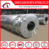 Premier bande en acier galvanisé recouvert de zinc