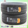 215/45r17 215/55r16 225/50r16 225/50r17 Personenkraftwagen-Reifen