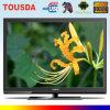 Дюйм FHD СИД TV 22 (TH-LE22C3-E47)