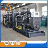 Generatore diesel silenzioso popolare popolare da Perkins