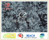 240t Poly Pongee Camouflage Printing Style américain Fabric (ZCBP065)