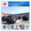 Protección de la Base Naval del guardabarros de Yokohama marinos