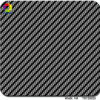 Пленка печати переноса пленки ширины Tsautop 1m гидро окуная