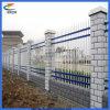 Горячая гальванизированная стальная загородка стены (CT-3)