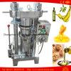 Macchina per la fabbricazione dell'olio di oliva