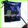 Nichtgewebtes Shirt Packing Bag mit PVC Window
