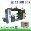 Width large Roll à Roll Copy Paper Printing Machine