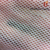 Il poliestere respirabile mette in mostra il fabbricato di maglia del rivestimento