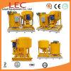 Lma400-700 calda de cimento Mixer Venda Fabricante