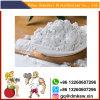 Hoher Reinheitsgrad Methoxydienone chemische rohe Steroid-Puder-China-Lieferanten