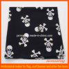 安いヘッドスカーフの頭骨の海賊バンダナ