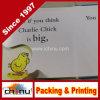 Custom детей Совет книги печать (550122)