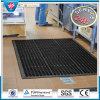 Оптовая продажа циновки покрытия пола Масл-Упорной кухни резиновый