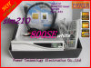 Receptor satélite de Dreambox 800se (DM800SE)