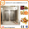 Sale를 위한 CT-C-I Fruit Drying Machine