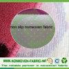 Anti Skid Non Woven Fabric per Homeware