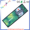 Custom Non-Woven резиновый коврик в подарок для продвижения пивной бар