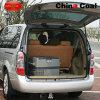 mini congélateur 40L portatif pour le véhicule
