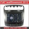 Coches reproductor de DVD para AUTORIZACIÓN Salto / Freemont 2012 (CY-9810)