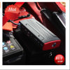 Démarreur Emergency de saut de voiture de banque de puissance de début de saut de voiture de chargeur Emergency de batterie