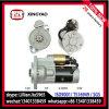 小松産業リンデのフォークリフト(S13-204)のための新しいHitachの始動機モーター