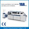 Il prezzo di fabbrica Jbt50-3D/4D perfeziona la macchina obbligatoria della colla con Ce