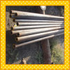 GB 20g Boiler Steel Pipe