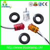 Markierungs-Lichter des PUNKT-3/4  seitliche LED-Clearance&