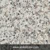 G439 Big White Flower Grey Granite (Slab, Flooring Tile 또는 Wall Tile, Countertop 및 Vanity Top)