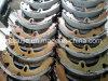 Toyota Corolla (PJABS021)를 위한 자동 Accessories K2288 04494-12080 Brake Shoe