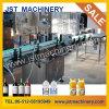 Glasflaschen-selbstklebender beschriftenaufkleber/Pflanze (JST-100BGJ)