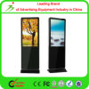 42inch WiFi LCD Digital Player (DB-HN42L13)