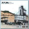 160tph Professional Manufacturer Fixed Asphalt Mixing Machinery (GLB-2000)