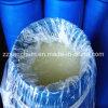 SLES 70% 나트륨 라우릴 에테르 황산염 70%