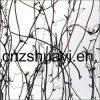 Neue Dekoration-Acrylwand-Blatt (G-0901-B)