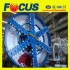 Double Shiel Tbm/matériel construction de tunnel