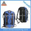 Гора взрослый перемещения напольная взбираясь сь Hiking мешок Backpack
